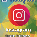instagram-stable-followers