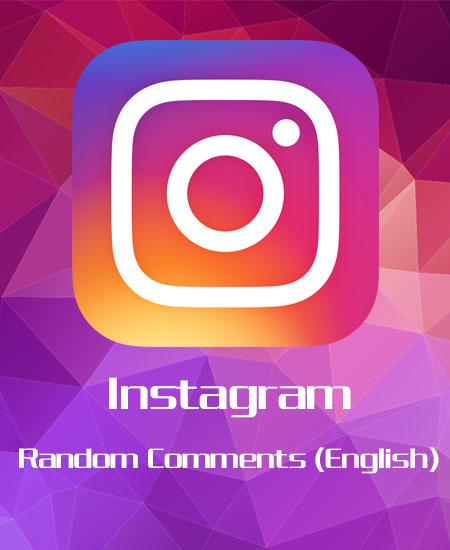 ig-random-comments-en