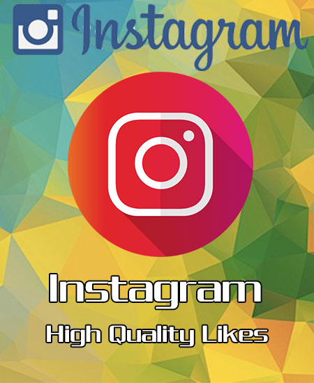 instagram-high-quality-likes