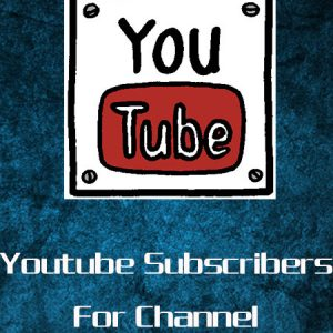youtube-subscribers